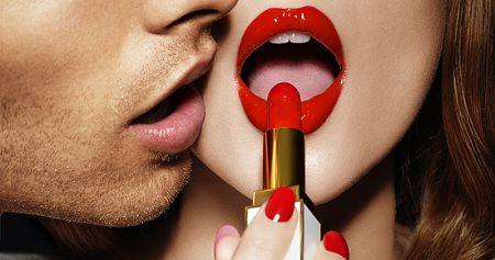 Как защититься от инфекций при оральном сексе?