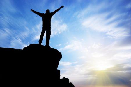 Как развить в себе здоровый эгоизм и перестать под всех подстраиваться