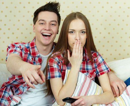 15 уморительных ситуаций, в которых оказывались все, у кого есть брат или сестра