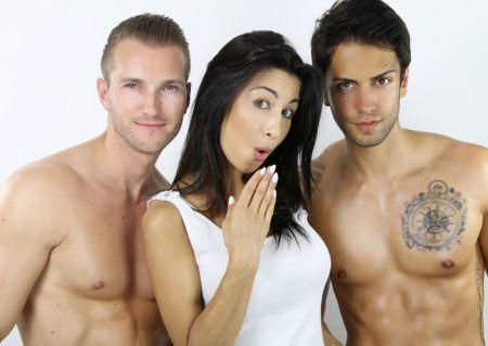 Пять мифов о том, что от нас ожидают мужчины в постели