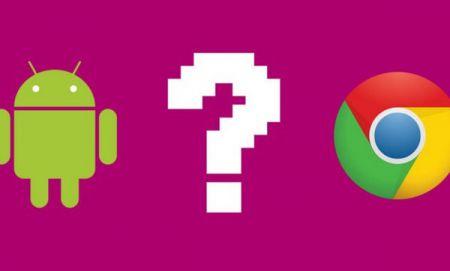 Google разрабатывает новую операционную систему вместо Android