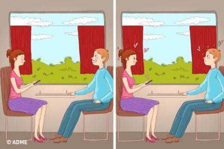 10 качеств которые губят нашу привлекательность