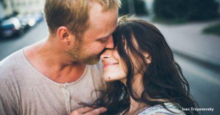 По мнению ученых, крепкие отношения базируются всего на двух качествах