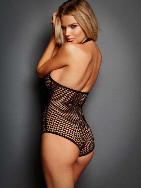Рейчел Мортенсон одна из девушек Playboy