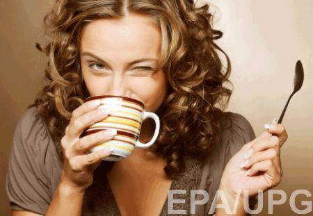 Ученые сообщили, когда на Земле исчезнет кофе