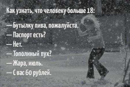 Время прикольных картинок! (20 фото)
