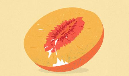 То чего ты не знал о клиторе