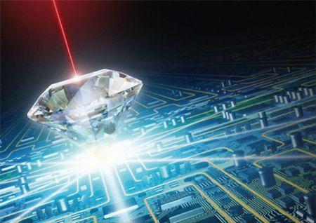 """Ученые создали первый """"кристалл времени"""""""