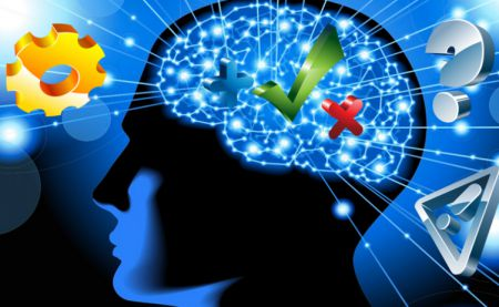 15 качеств умных людей