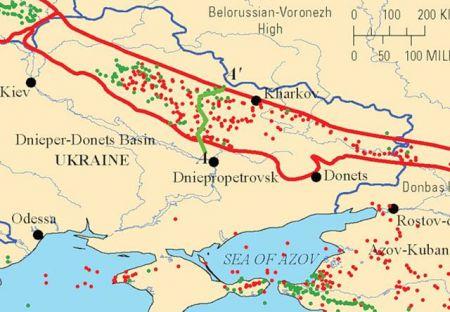 В чем на самом деле причина войны на Донбассе