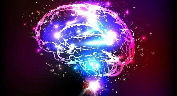 Ученые продемонстрировали разрушение мозга внезапным стрессом