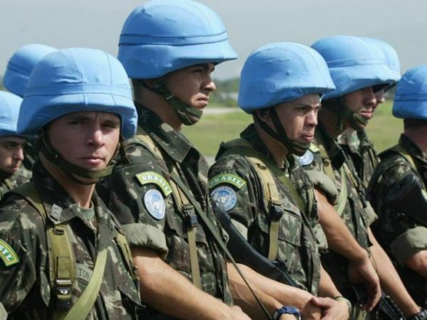 Как резолюция ООН по Крыму повлияет на ситуацию на Донбассе