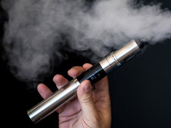 Сколько вреда приносит курение на самом деле