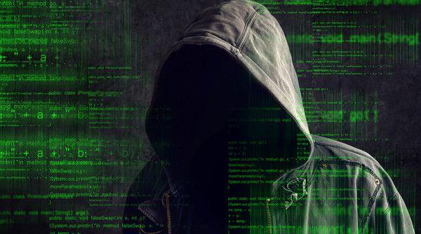 Раскрыта самая масштабная киберафера столетия