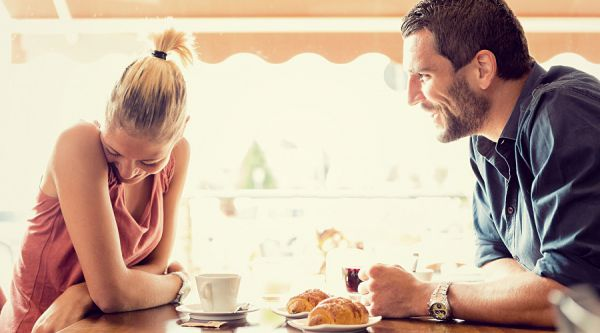 13 уловок, которые делают человека желанным