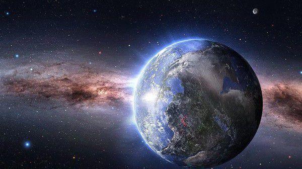 Ученые назвали цену жизни на Земле