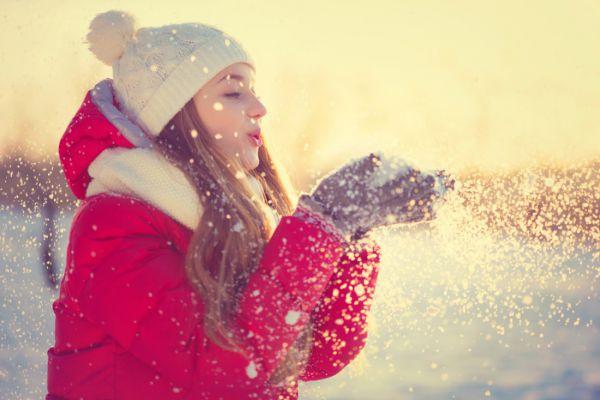 Восемь вещей, которые нужно выбросить до Нового года