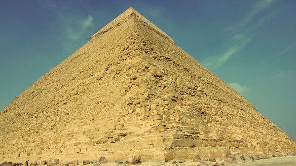 Археологи заявили об ошеломляющей находке в Египте