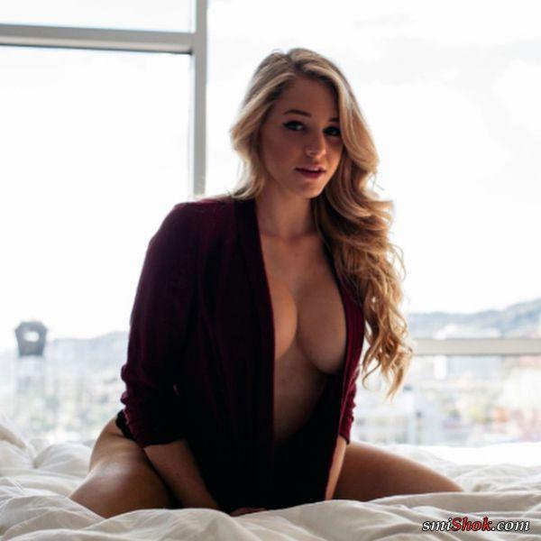 Кортни Тейлор актриса певица и модель
