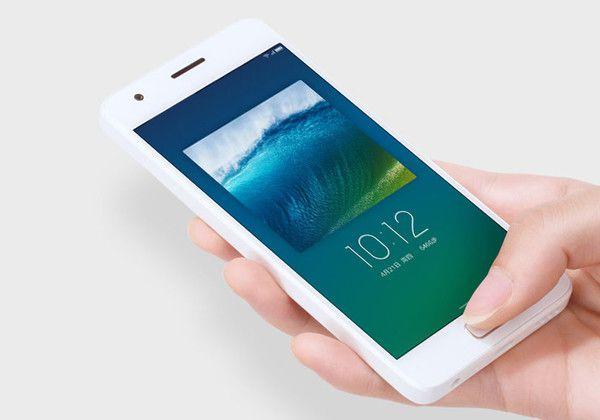В Сети назвали самые мощные и доступные китайские смартфоны 2016 года