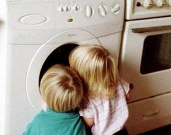 Почему жены остро реагируют на вопрос. Что ты целый день делаешь?