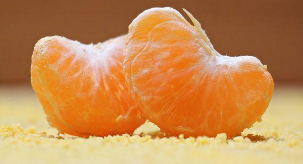 Зимние продукты, которые побеждают простуду