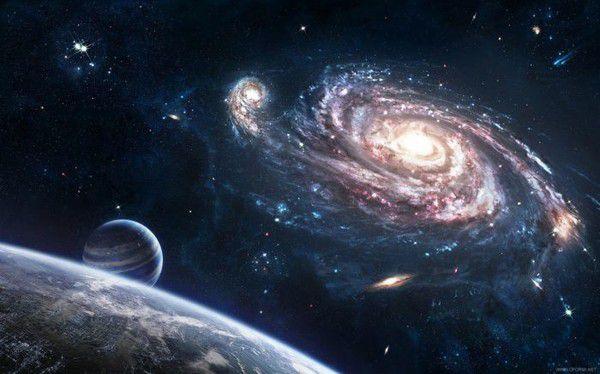 """Планета Х может быть """"пришельцем"""" – ученые"""