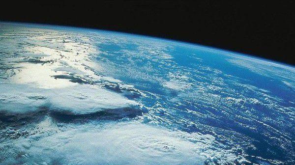 Ученые предвещают глобальные изменения на Земле