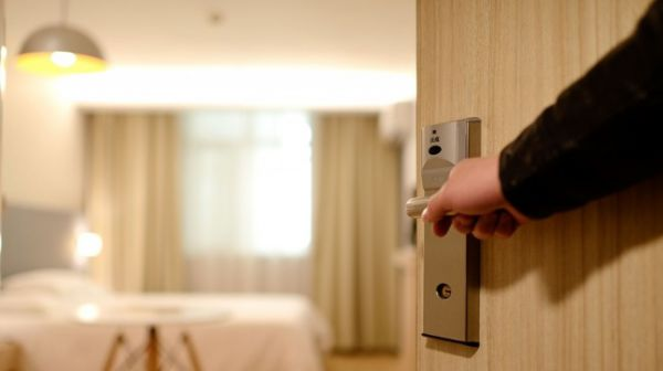 Вот что ты должен знать, если собиравшийся снимать квартиру