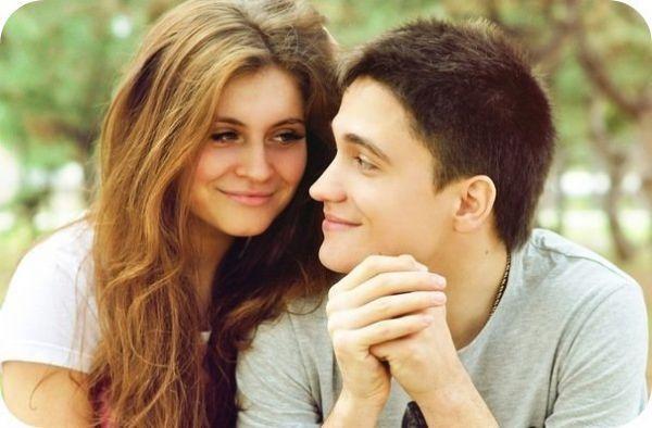 Как узнать, что он на 100% влюблен в тебя, по его знаку Зодиака