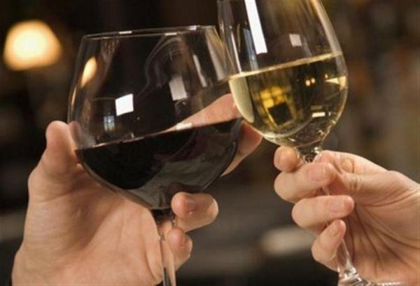 Ни дня без капли: почему мы так любим алкоголь