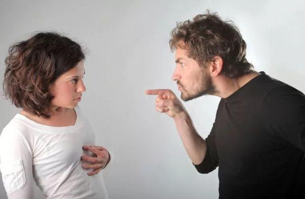 Совершенно неромантичные вопросы, которые нужно решить до женитьбы