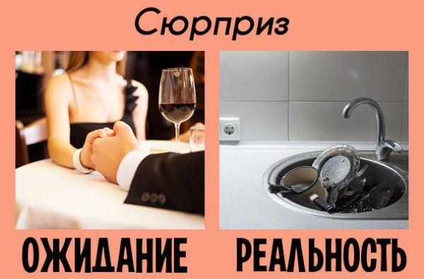 Свеженькие анекдоты. Ржачка 1 (8 Марта)
