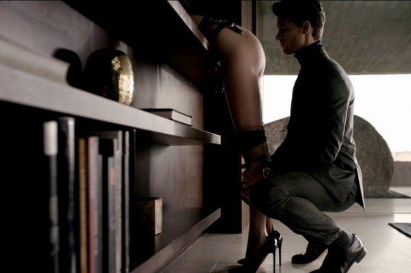 Чтобы секс был ярким: несколько секретов прелюдии
