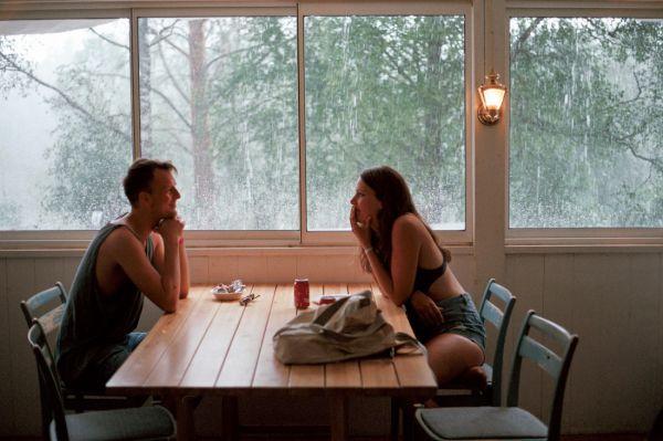 Почему на самом деле женщины не зовут мужчин на свидание?