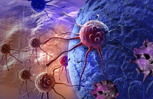 Ученые нашли связь между раком мозга и уровнем сахара в крови
