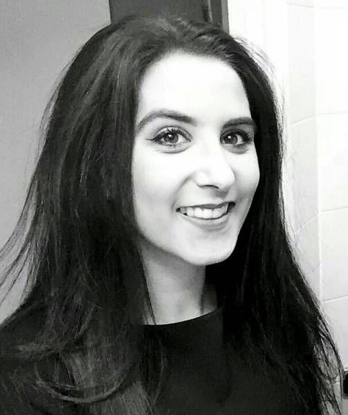 И победительницей конкурса на самую грязную квартиру становится 19-летняя девушка!