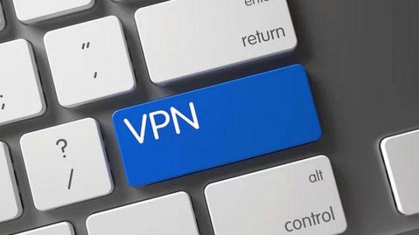 Как украинцев взламывают через VPN-сервисы