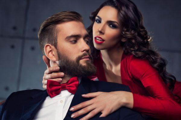 Правильная женщина — источник успеха мужчины: 5 доказательств