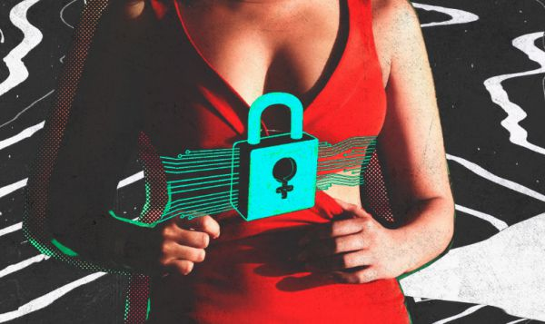 11 признаков того, что она хочет, чтобы ты за ней приударил