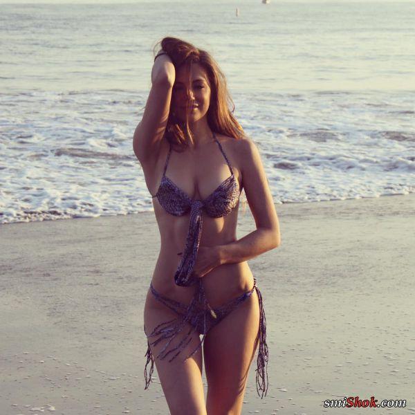 Ким ДеДжизес, актриса о которой ты не знал