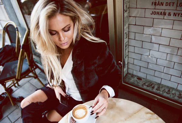 5 вещей, которые отталкивают от тебя мужчин