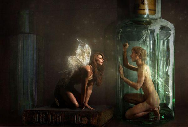 Любовный гороскоп: причины одиночества по Знаку Зодиака