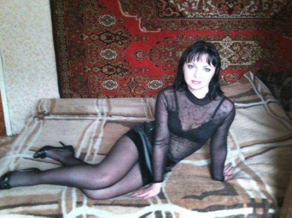 Девушки на ковре 22 убийственных фото
