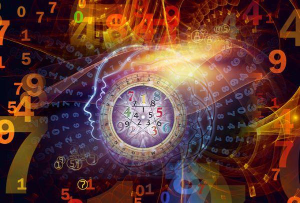 Нумерология рождения: определяем самые важные годы в вашей жизни