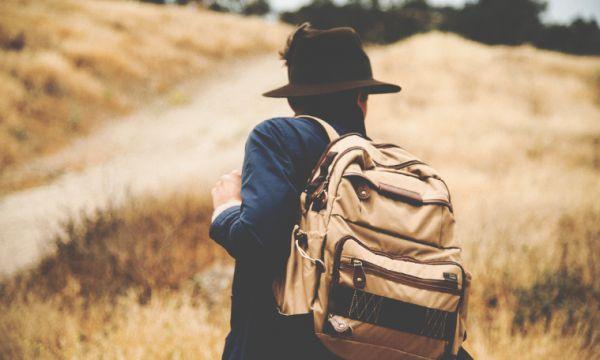 5 причин, по которым ты не берешь жизнь в свои руки