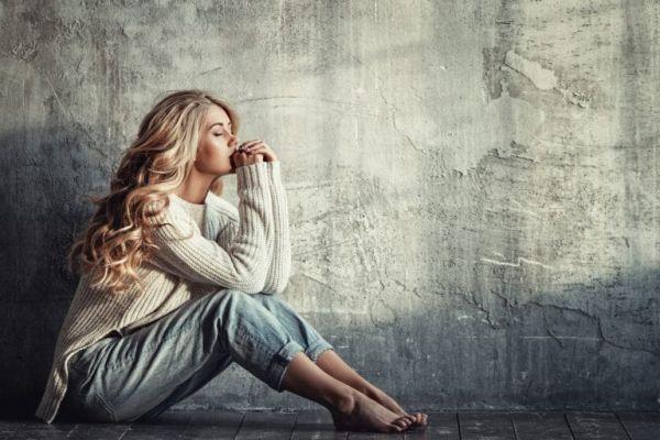 8 самых действенных способов побороть апатию