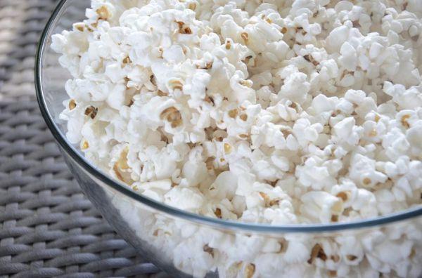 ТОП-5 вредных продуктов, которые можно есть всегда