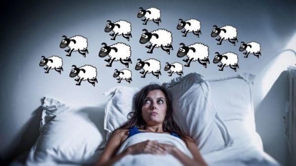 Всё о нашем сне: чем грозит хроническое недосыпание?