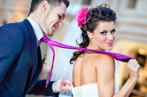 Стоп-брак: 4 знака Зодиака которых брачные узы напрягают